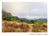 vinales_kuba_81
