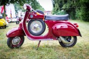 vespa_wold_days_2017_celle__DX_1501