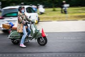 vespa_wold_days_2017_celle__DX_1524