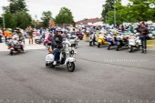 vespa_wold_days_2017_celle__DX_1535