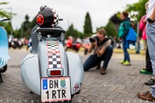 vespa_wold_days_2017_celle__DX_1573