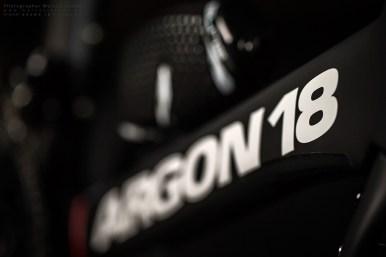 argon_18_nitrogen_pro_1DX_5732