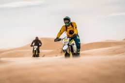 ride_xpower_sahara_2XII7022