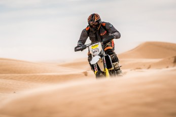 ride_xpower_sahara_2XII7034