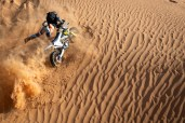 ride_xpower_sahara_2XII8254