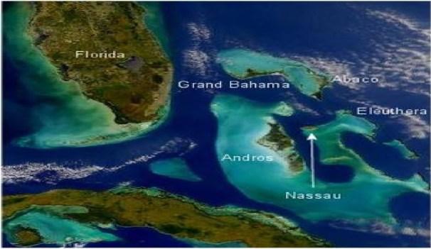Andros Island2