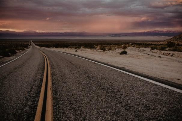 Crossroads_Texas_Cover2