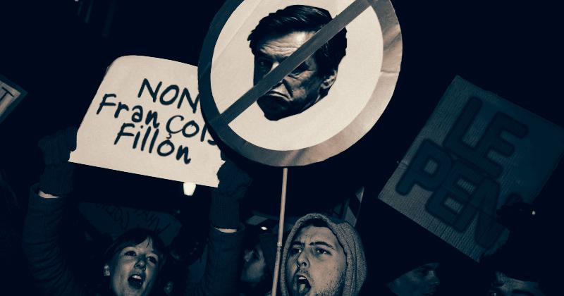non-francois-fillon-protest-2017-3