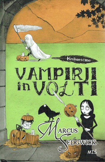 Vampires-and-Volts-Slovenia