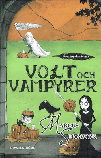 Vampires-and-Volts-Sweden