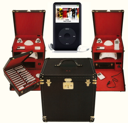 lvlager-ipod-trunk-leather-apple.jpg