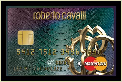news-cavallicard1.jpg
