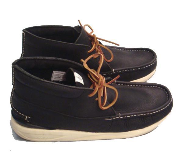 visvim-black-mowat-moc-veggie-shoes.jpg