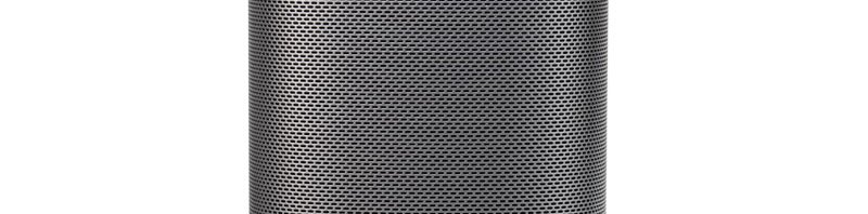 Gadgets: SONOS Wireless HiFi @Sonos