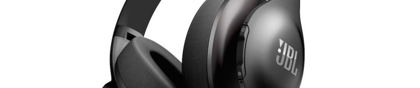 Gadgets: Tune Out With JBL's  Everest Elite 700 Wireless Headphones @jblaudio