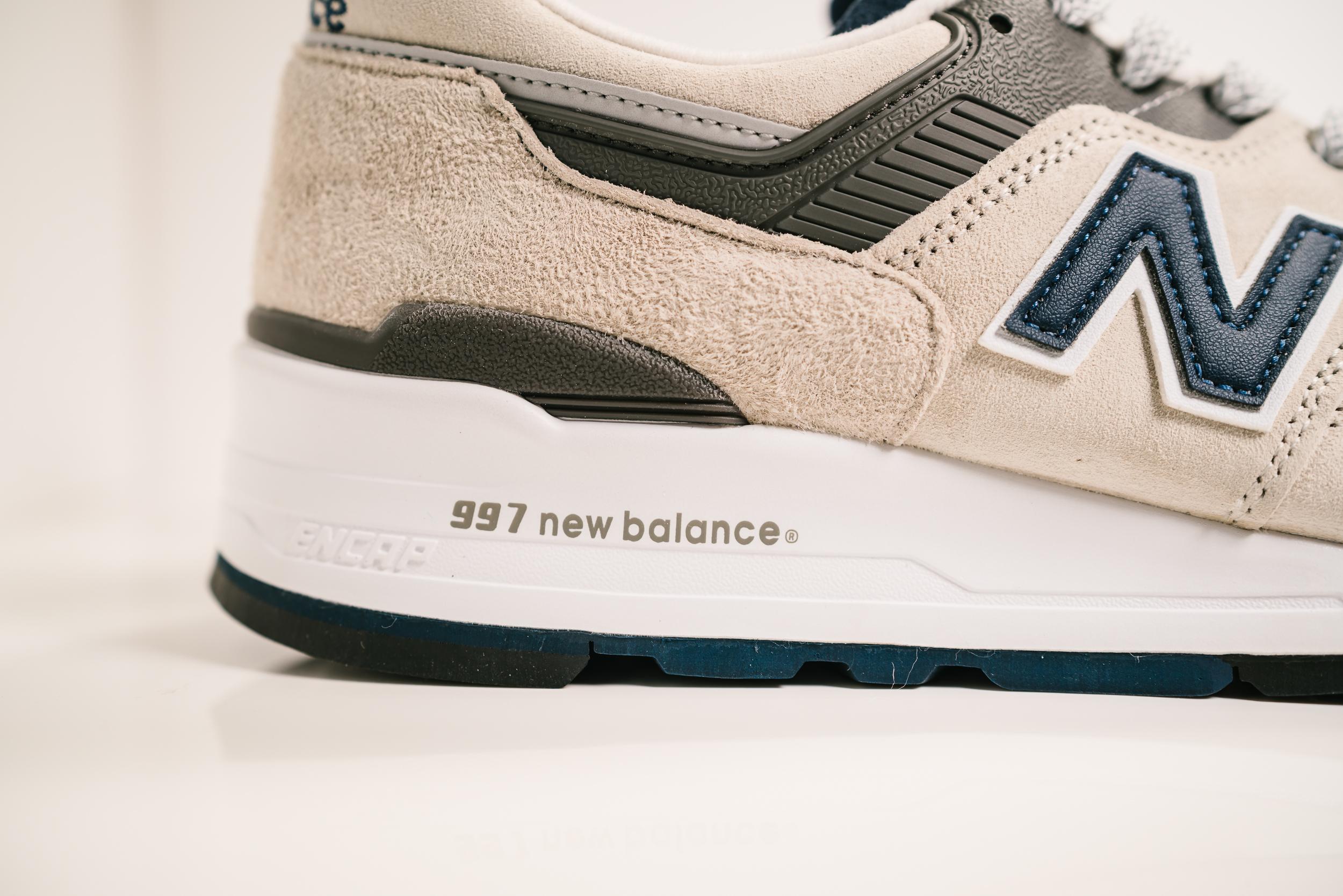 997 new balance moonshot