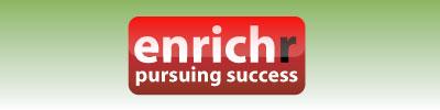 Enrichr - Pursuing Success