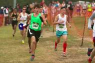 Nike Regional 2013 Boys Open-3