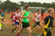 Nike Regional 2013 Boys Open-4