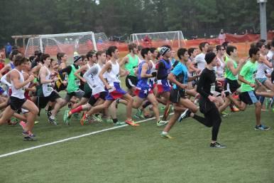 Nike Regional 2013 Open Men (13)
