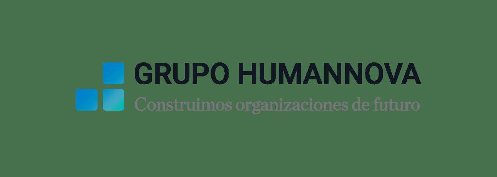 Grupo Humannova