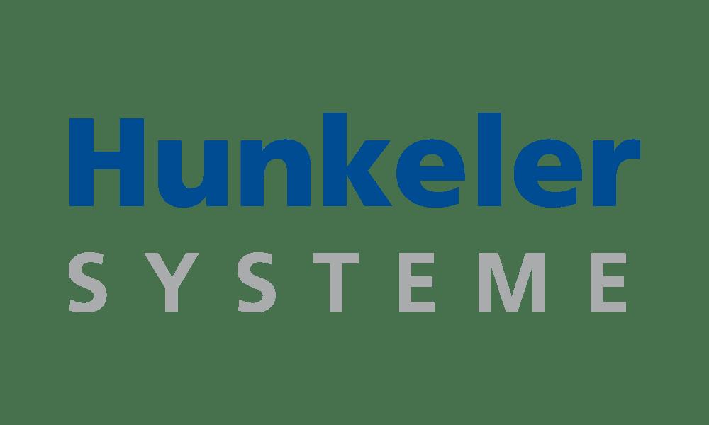Hunkeler Systeme AG