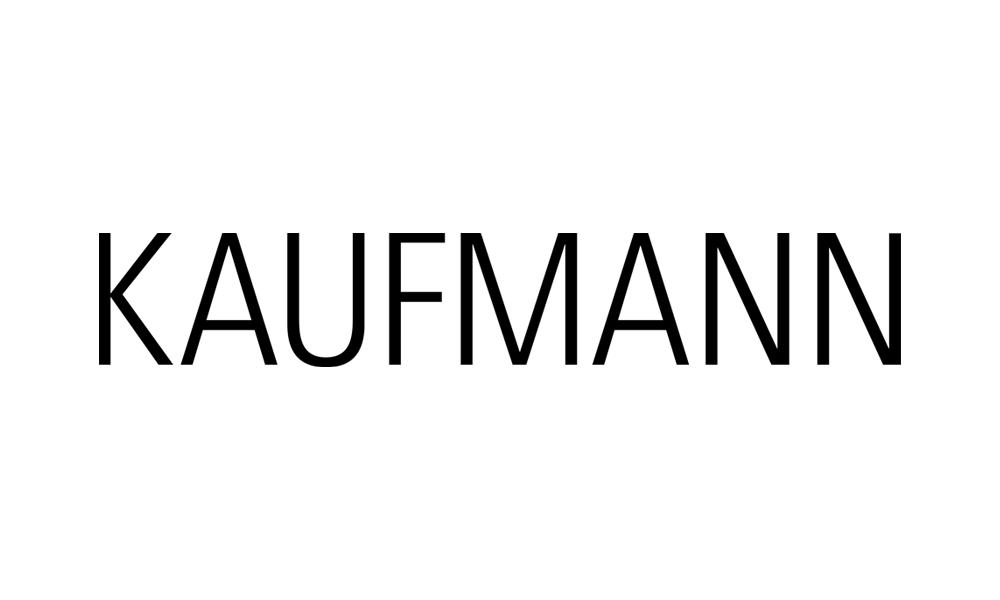Agentur Kaufmann