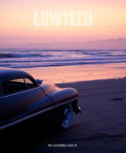 cover_beach_small