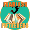 NEW-Fearless15LogoAvatar-Circle