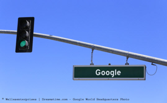 Google-for-research