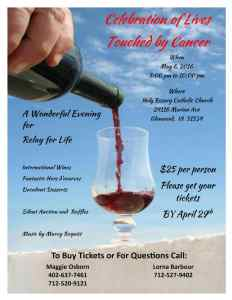 May-6th-Relay-for-Life-Charity-Wine-Event
