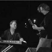 """Arms of Love"" - Wally and Kurt On Stage With The Gregg Rolie Band"