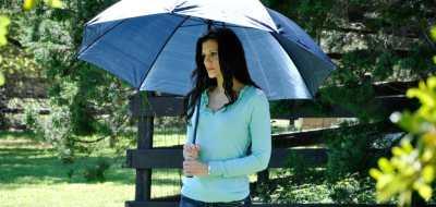 Marcy---Umbrella---Backyard-1 - Copy