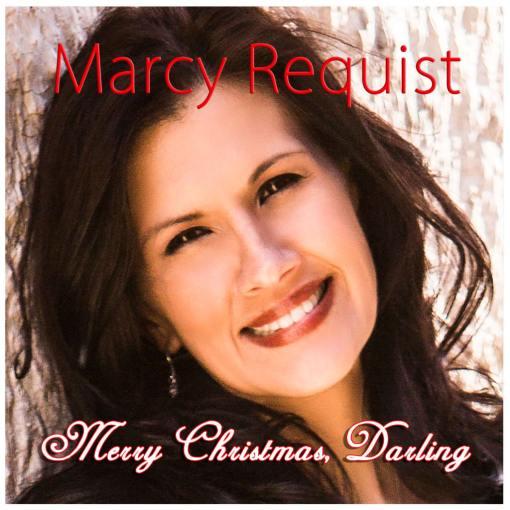 Merry Christmas Darling, Single