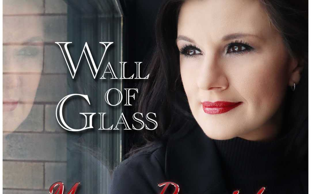 Wall of Glass