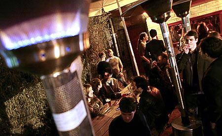 2007-12-18-smoking3-450.jpg