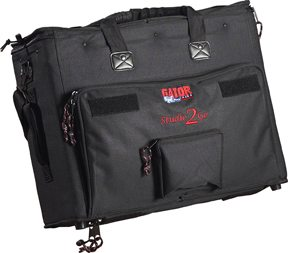 Gator-GSR-2U-Laptop-2-Space-Rack-Bag-01