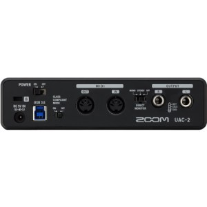 ZOOM-UAC-2-USB3-Audio-Interface-04