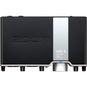 ZOOM-UAC-2-USB3-Audio-Interface-05