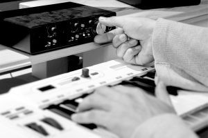 broadway-keyboard-programming