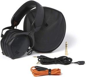 v-moda-crossfade-headphones-review
