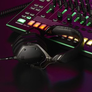 v-moda-crossfade-headphones