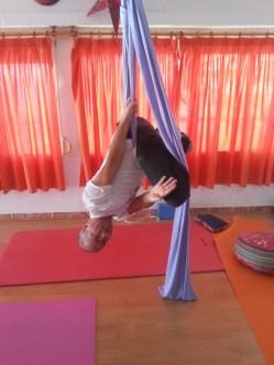 Yoga Aéreo terapáutico_Mar de Yoga_9