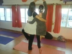 devi-yoga_mardeyoga_alicante