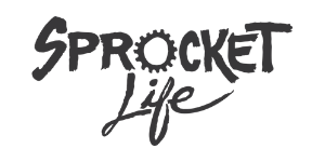 Sprocket Life Apparel
