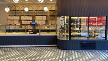 Mardin'in en büyük alışveriş merkezi bünyesine aldığı firmalarla büyümeye devam ediyor