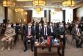 'Ombudsman Mardinlilerle Buluşuyor' toplantısı gerçekleştirildi