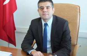 İl Sağlık Müdürü Yavuz: sosyal medyadaki iddialar asılsızdır