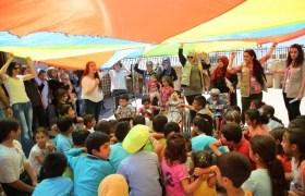 Mardin Müzesi Hayata Dokunmaya Devam Ediyor