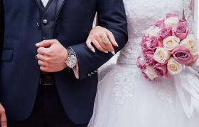 Diyanetten müftülere 'nikah' genelgesi